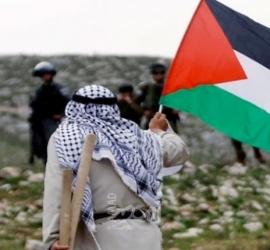 مشروع قانون تنظيم البؤر الاستيطانية يقدم الأحد للكنيست الإسرائيلي