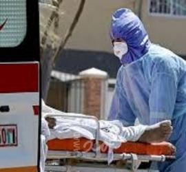 """صحة حماس: 23 حالة وفاة وتسجيل 466 إصابة جديدة بفيروس """"كورونا"""""""