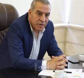 الشيخ: لن نسمح أن يكون ثمن الانتخابات سياسيًا بالتنازل عن القدس