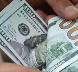 تفعيل رابط فحص 100$ من المنحة القطرية