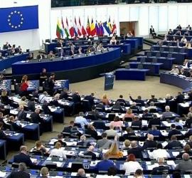 442 برلمانيا أوروبيا يطالبون دولهم باتخاذ إجراءات لوقف الاستيطان الإسرائيلي