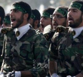 الحرس الثوري الإيراني يعلن إحباط محاولة خطف طائرة