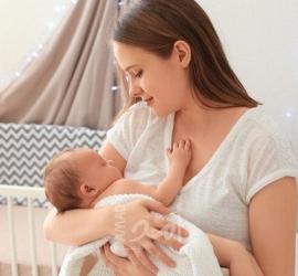 اكتئاب ما بعد الولادة.. دراسة تكشف ما يحدث للآباء