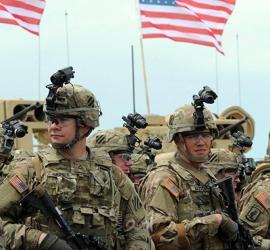 وسائل إعلام: واشنطن تدرس جميع الخيارات بشأن أفغانستان منها الانسحاب الكامل