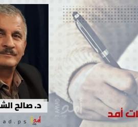 حي الشيخ جراح يوحد الكل الفلسطيني