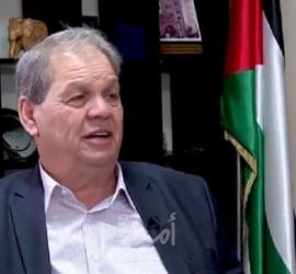 """عضو مركزية فتح فتوح: انتظروا """"حل"""" ملفات الموظفين العالقة كافة!"""