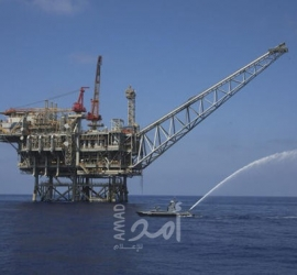"""انخفاض أسعار الغاز في أوروبا بنسبة 6% بعد إيعاز من الرئيس بوتين لشركة """"غازبروم"""""""
