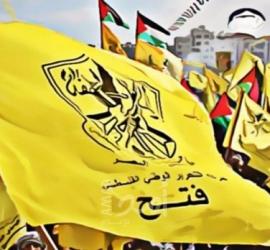 فتح تجدد دعمها للأسرى وتدعو حماس للتحلي بروح المسؤولية