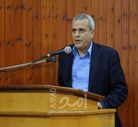 قلقيلية: قرار بتعليق الدوام في مديرية الاقتصاد الوطني