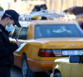 """غزة: كشف """"التنسيقات المصرية"""" للسفر عبر معبر رفح البري يوم الأحد"""