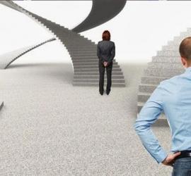 كيف تتخلص من ضغوط العمل؟
