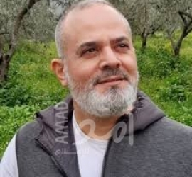 """الجيش و""""حزب الله"""" الحسابات الساخنة"""