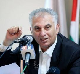 """الصالحي: حزب الشعب سيقرر جدوى المشاركة في اجتماع التنفيذية """"الأحد"""""""