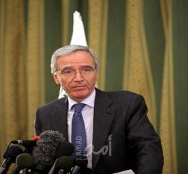 """لجنة الانتخابات لـ""""أمد"""": سنُشارك في حوار القاهرة المرتقب لبحث هذا الملف"""