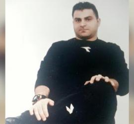 نادي الأسير: الأسير باهر عشة من نابلس يخضع لعملية قلب مفتوح