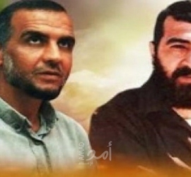 الأسيران يحيى اغبارية ومحمد جبارين يدخلان عامهما الـ(30) في سجون الاحتلال