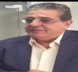 رحيل الدكتور ضرغام جلال جمال أبو رمضان (أبوسمير)  (1955م-2021م)