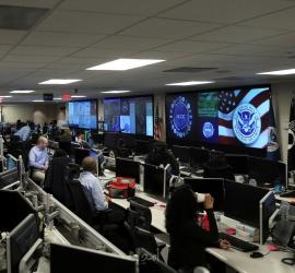 نيويورك تايمز: أمريكا تعتزم تنفيذ هجمات إلكترونية ضد مواقع روسية في الأسابيع المقبلة