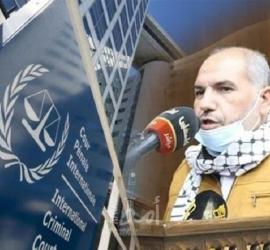 هيئة الأسرى تطالب المؤسسات الدولية للتعرف على مطالب الأسرى في شهر رمضان