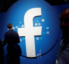"""ثغرة في فيسبوك """"سمحت لحكومات دول بخداع الجمهور"""".. وموظفة سابقة تكشف التفاصيل"""