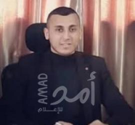 حمزة حماد: تدشين ميدان الصحافة بغزة يعكس حجم الوفاء والتقدير لفرسان الحقيقة