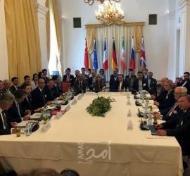 واشنطن تحذر الحكومة الإيرانية الجديدة.. لن تحصلوا على صفقة نووية أفضل