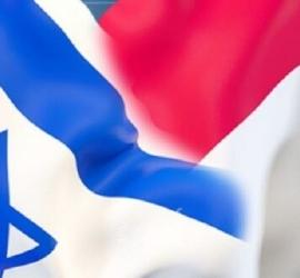 اتصالات لزيارة بعثة أمنية سودانية إلى إسرائيل