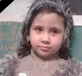 مصر .. أسرة الطفلة ريماس تكشف تفاصيل جديدة عن حادث مقتلها - فيديو
