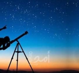 دول عربية وإسلامية تعلن الثلاثاء أول أيام شهر رمضان