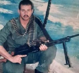 """انتحار المتقاعد قسراً  """"معروف"""" يثير الغصب ومطالبات بإنقاذ المضربين"""