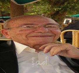 رحيل الشيوعي ألبير أريه أحد رموز اليسار المصري وأقدم يهودي قاهري