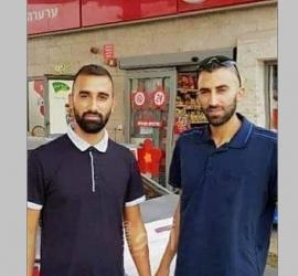 """مقتل شقيقين من """"باقة الغربية"""" بالرصاص في طولكرم- فيديو وصور"""
