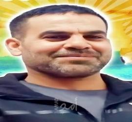 سلطات الاحتلال تفرج عن الأسير أيسر الأطرش بعد اعتقال دام 18 عامًا