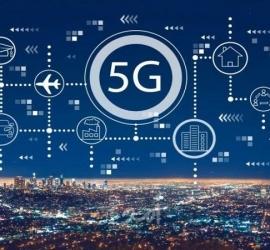 """إنجاز عربي غير مسبوق.. مدينتان تدخلان قائمة أسرع شبكات """"5G"""" حول العالم"""