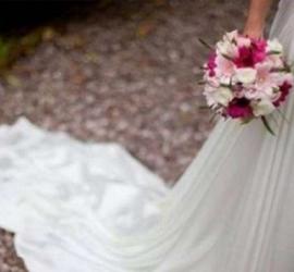 صديقة عروس تشهر بها عبر الإنترنت قبل ساعات من الزفاف