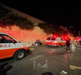 اشتية يدعو لتطبيق قرارات الشرعية الدولية ضد اجراءات إسرائيل في القدس والشيخ جراح