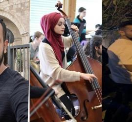 سلطات الاحتلال تفرج عن ثلاث مقدسيين عقب إعتقالهم أمس