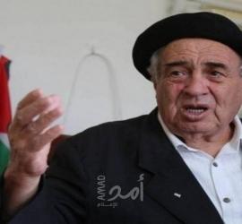 """الأب مانويل لـ """"أمد"""": إسرائيل تخشى الوجود الفلسطيني في القدس"""