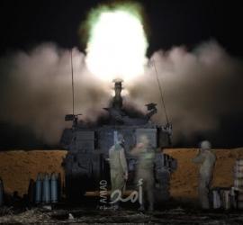 رئيس الأركان الإسرائيلي كوخافي يبلغ الأمريكان بإمكانية اندلاع مواجهة مع غزة