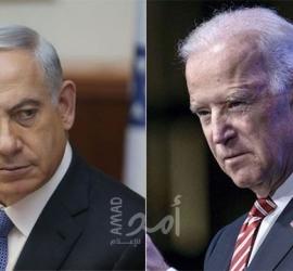 أسوشيتد برس: الولايات المتحدة تشجع إسرائيل على إنهاء هجومها على غزة
