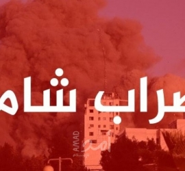 بعد الإضراب العام بعموم فلسطين .. التعاطف مع غزة ضد  يثير أهتمام  الدوائر الإعلامية