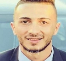 تقديم التماسين للمحاكم الإسرائيلية بخصوص الأسير المضرب أبو عطوان