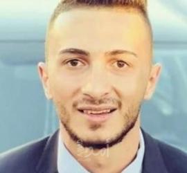 تحذير من تفاقم الوضع الصحي للأسير الغضنفر أبو عطوان
