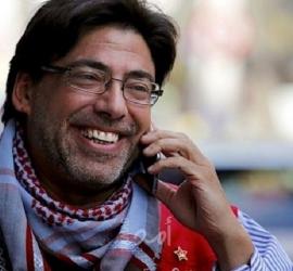 صحيفة: قد يكون دانيا جادو حفيد مهاجرين فلسطينيين رئيسا لتشيلي ..و اليهود قلقون