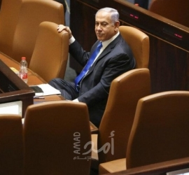 قناة: نتنياهو جلس في مكانه الجديد زعيمًا للمعارضة - فيديو