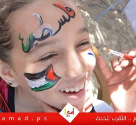 العدوان الأخير يتسبب بصدمات نفسية كارثية لأطفال غزة.. هكذا يمكن تجاوزها -صور وفيديو