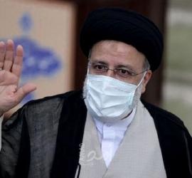 خبير: إبراهيم رئيسي يتحدث بنبرة الحرس الثوري الإيراني الذي يريد التخلص من العقوبات الأمريكية
