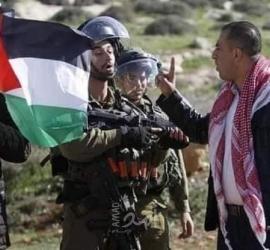 دويكات: لا بديل عن الاستراتيجية الوطنية للمقاومة الشاملة ضد الاحتلال