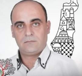 """وفاة """"نزار بنات"""" بعد اعتقاله من أمن السلطة في الخليل.. والبكري يوضح!"""