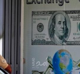 المصرف المركزي اللبناني يبلغ عن عجزه فتح إعتمادات مالية جديدة متعلقة بالوقود